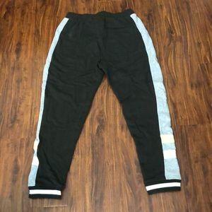 Lrg Pants - LRG Sweatsuit Set